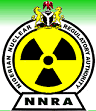 NIGERIAN NUCLEAR REGULATORY AUTHORITY