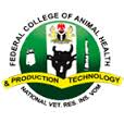 FEDERAL COLLEGE OF ANIMAL HEALTH AND PRODUCTION TECHNOLOGY, VOM