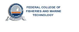 FEDERAL COLLEGE OF FISHERIES AND MARINE TECHNOLOGY, LAGOS