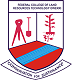 FEDERAL COLLEGE OF LAND RESOURCES TECHNOLOGY (FECOLART), OWERRI