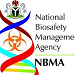 NATIONAL BIOSAFETY MANAGEMENT AGENCY (NBMA)