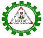 NATIONAL OFFICE FOR TECHNOLOGY ACQUISITION AND PROMOTION (NOTAP)