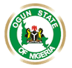 OGUN STATE MINISTRY OF RURAL DEVELOPMENT, OKE -MOSAN, ABEOKUTA