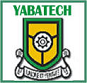 YABA COLLEGE OF TECHNOLOGY