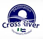 CROSS RIVER STATE GOVERNMENT