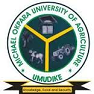 MICHAEL OKPARA UNIVERSITY OF AGRICULTURE