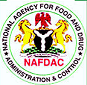 NATIONAL AGENCY FOR FOOD AND DRUG ADMINISTRATION AND CONTROL