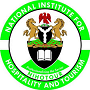 NATIONAL INSTITUTE FOR HOSPITALITY AND TOURISM