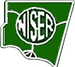NIGERIAN INSTITUTE OF SOCIAL AND ECONOMIC RESEARCH (NISER)