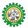 PETROLEUM PRODUCTS PRICING REGULATORY AGENCY