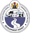 GOVERNMENT OF CROSS RIVER STATE MINISTRY OF EDUCATION