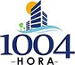 1004 HOME OWNERS AND RESIDENTS ASSOCIATION (HORA)