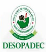 DELTA STATE OIL PRODUCING AREAS DEVELOPMENT COMMISSION (DESOPADEC)
