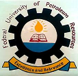 THE FEDERAL UNIVERSITY OF PETROLEUM RESOURCES, EFFURUN
