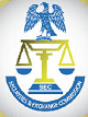 SECURITIES AND EXCHANGE COMMISSION, NIGERIA