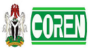 COUNCIL FOR THE REGULATION OF ENGINEERING IN NIGERIA (COREN)