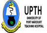 UNIVERSITY OF PORT HARCOURT TEACHING HOSPITAL