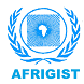 AFRICAN REGIONAL INSTITUTE FOR GEOSPATIAL INFORMATION SCIENCE AND TECHNOLOGY