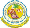 FEDERAL COLLEGE OF AGRICULTURE, MOOR PLANTATION, IBADAN