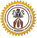 NATIONAL COMMISSION FOR REFUGEES, MIGRANTS AND INTERNALLY DISPLACED PERSONS