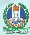 CROSS RIVER STATE COLLEGE OF EDUCATION,