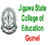 JIGAWA STATE COLLEGE OF EDUCATION