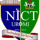 NATIONAL INSTITUTE OF CONSTRUCTION TECHNOLOGY