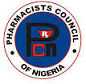 PHARMACISTS COUNCIL OF NIGERIA