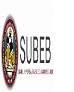 YOBE STATE GOVERNMENT UNIVERSAL BASIC EDUCATION BOARD (SUBEB)
