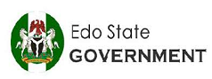 EDO STATE MINISTRY OF INFRASTRUCTURE
