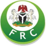 FINANCIAL REPORTING COUNCIL NIGERIA