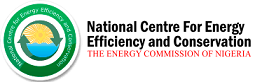 THE NATIONAL CENTRE FOR ENERGY EFFICIENCY AND CONSERVATION