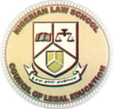 Nigerian Law School
