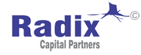 RADIX CAPITAL PARTNERS