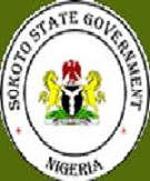 MINISTRY OF BASIC AND SECONDARY EDUCATION, SOKOTO