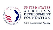 UNITED STATES AFRICAN DEVELOPMENT FOUNDATION (USADF)