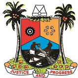 KOSOFE LOCAL GOVERNMENT