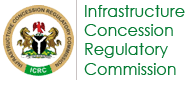 INFRASTRUCTURE CONCESSION REGULATORY COMMISSION