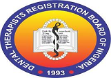 DENTAL THERAPISTS REGISTRATION BOARD OF NIGERIA