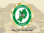 EBONYI STATE COLLEGE OF EDUCATION, IKWO