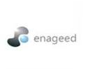 ENAGEED RESOURCE LIMITED