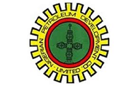 NIGERIAN PETROLEUM DEVELOPMENT COMPANY LIMITED (NPDC)