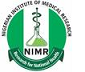 NIGERIAN INSTITUTE OF MEDICAL RESEARCH, LAGOS