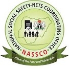 NATIONAL SOCIAL SAFETY NETS COORDINATING OFFICE (NASSCO)