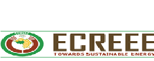 """THE ECOWAS CENTER FOR RENEWABLE ENERGY AND ENERGY EFFICIENCY (""""ECREEE"""")"""