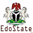 GOVERNMENT OF EDO STATE