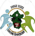 THE ENUGU STATE GAMING/ LOTTO COMMISSION