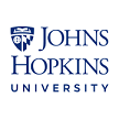 THE JOHNS HOPKINS UNIVERSITY CENTRE FOR COMMUNICATION PROGRAMS
