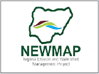 MINISTRY OF ENVIRONMENT (NEWMAP)