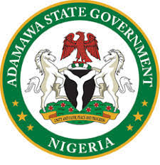 ADAMAWA STATE MINISTRY OF AGRICULTURE,